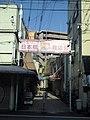 Nipponbashi Shopping Street.jpg