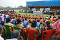 Nisith Ranjan Chowdhury Explains Medical Aspects of Football - Football Workshop - Nisana Foundation - Sagar Sangha Stadium - Baruipur - South 24 Parganas 2016-02-14 1298.JPG