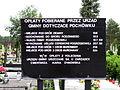Nisko - cmentarz w Barcach-1.jpg