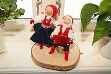 Nisse (folklore) - Wikipedia on yule lads, ded moroz, father christmas, santa claus, christmas elf, la befana, yule goat, christmas mountains,