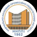 Nnppi logo.png