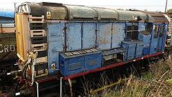 No.09019 (Class 09 Shunter) (6272772309).jpg