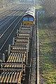 No.66075, 66118 & 66176 (Class 66) (6697093937).jpg