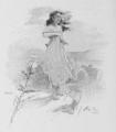 Nodier - Thérèse Aubert, 1896 170.png