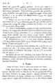 Noeldeke Syrische Grammatik 1 Aufl 027.png