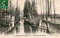 Nogent-sur-Oise La-Brèche 1912.jpg