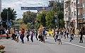 Noginsk Pobedy Square 06.JPG