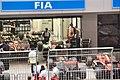 Noida F1 2013, Indian Grand Prix(Ank Kumar, Infosys Limited ) 07.jpg
