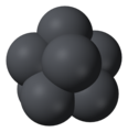 Nonaplumbide-anion-from-xtal-3D-vdW.png