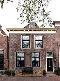 Noorderkade 18 Blokzijl.jpg