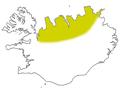 Norðurland.png