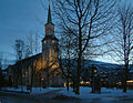 Nor2421v-Tromso-Cathedral.jpg