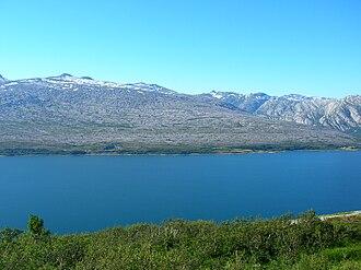 Sjona - Image: Nordsjona C