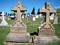 Norfolk Island Cemetery (11791295794).jpg