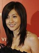 Norika Fujiwara: Age & Birthday