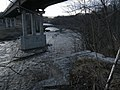 Normanskill - Albany, NY (34053264982).jpg