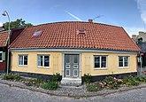 Fil:Norra Murgatan Klinttorget south.jpg