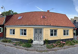 Norra Murgatan Klinttorget south.jpg