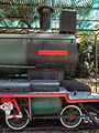 NorthBorneoRailways-SteamLocomotive-SirRalphHone-01.jpg