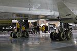 North American Aviation XB-70 AV-1, 62-0001 (28046908025).jpg