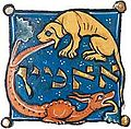 North French Hebrew Miscellany 1C.s.jpg