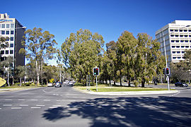 Northbourne Avenue looking south.jpg