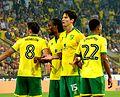 Norwich City Defensive Wall.jpg