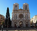 Notre-Dame de Nice PC250048 (50551243457).jpg