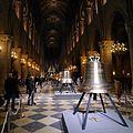 Notre-Dame de Paris February 2, 2013 N1.jpg