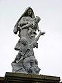 Notre-Dame des Naufragés C Godebski 260607 08.jpg