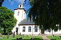 Notteryd kyrka.JPG
