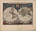 Nova et Accuratissima Terrarum Orbis Tabula (J.Blaeu, 1664).jpg