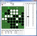 Ntest computer othello.jpg