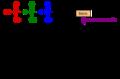 Nucleotide nucleoside general (hun).png