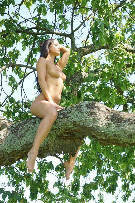 mn women nude sex