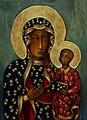 Nuestra Señora de Czestochowa.jpg