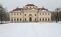 Nuevo Palacio Schleissheim, Oberschleissheim, Alemania, 2015-02-15, DD 03.JPG