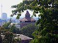 Nuremberg - castle 08.JPG