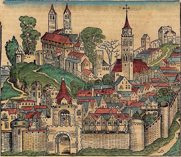 Nuremberg chronicles f 275r (Macedonia).jpg