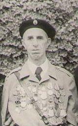 Nuru Abdullayev