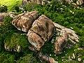 Nyero Rock2.jpg