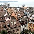Nyon. Нион, Швейцария - panoramio (1).jpg