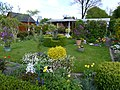 OB Styrum Alstaden - Kleingartenanlage Rechenacker - 01.Mai 2015 - panoramio (11).jpg