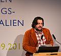 OER-Konferenz Berlin 2013-5842.jpg