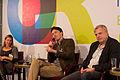 OER-Konferenz Berlin 2013-5986.jpg