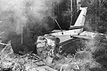OH-BBC-accident-1967.jpg
