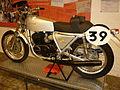 OSSA Yankee 460cc 24H Montjuic 1972 b.JPG