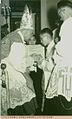 O Domingos Lam em 1953.jpg