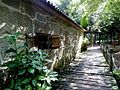 O muiño de Valerio, río Barosa, Barro (8005507705).jpg