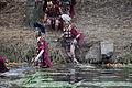 O paso do río Lethes (6079210243).jpg